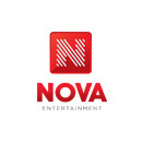 novaentertainment