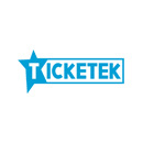 premier ticketek